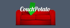 Handleiding CouchPotato