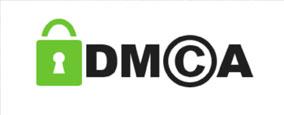 DMCA omzeilen met meerdere providers
