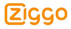 Ziggo stopt per 1 april met usenet, wat nu?