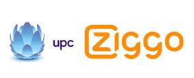 Wat betekent de overname van Ziggo voor usenet?
