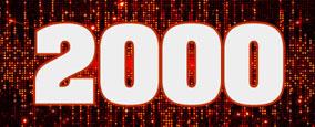 Drie nieuwe providers met 2000 dagen retentie.