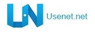 Usenet.net