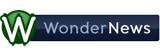 WonderNews