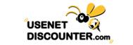 UsenetDiscounter